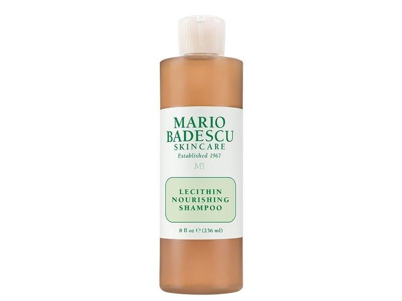 Mario Badescu Lecithin Nourishing Shampoo, 8 fl oz