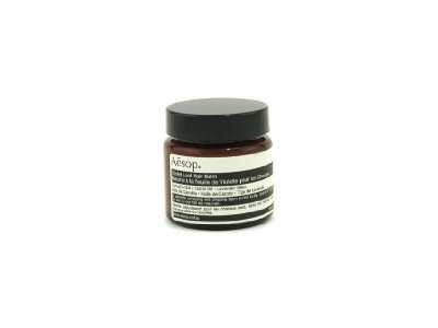 Aesop Violet Leaf Hair Balm, 60ml/2.02oz