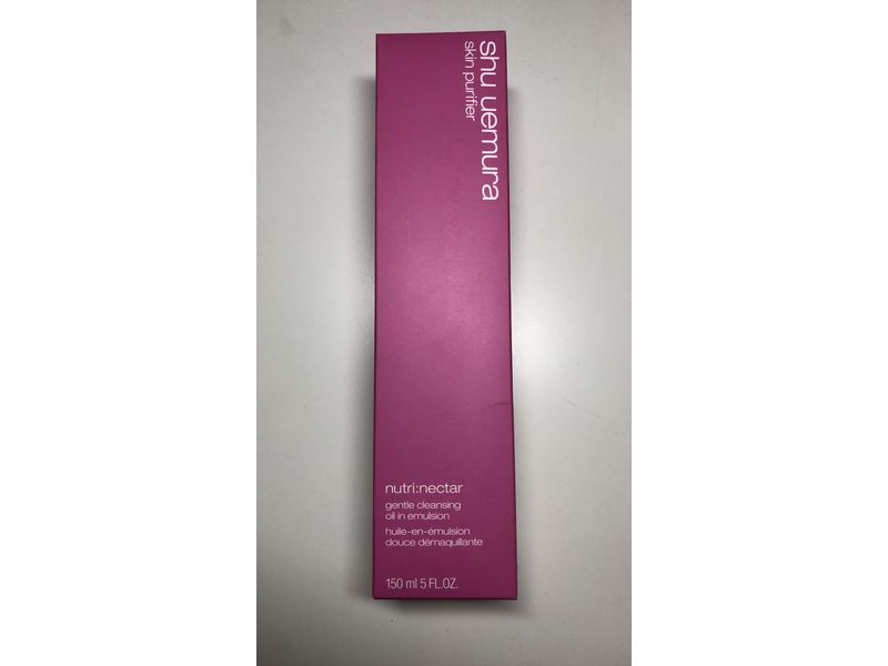 Shu Uemura Skin Purifier, 5 fl oz