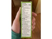 Kroger Hydrocortisone Cream USP 1%, 1 fl oz - Image 5
