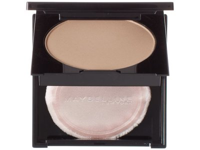 Maybelline New York Fit Me! Powder, 125 Nude Beige, 0.3 Ounce - Image 7