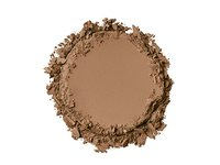NYX Cosmetics Matte Bronzer, Medium, 0.33 oz - Image 3