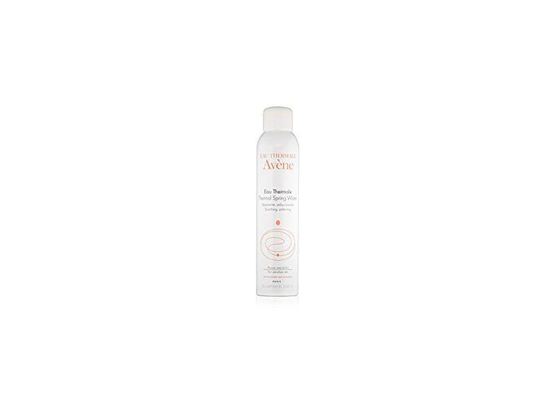 Eau Thermale Avene Thermal Spring Water, 300 ml