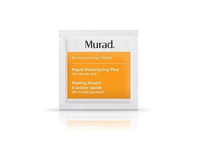 Murad Rapid Resurfacing Anti-Aging Peel - (16 pack )