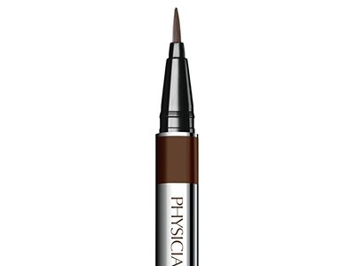 Physicians Formula Eye Booster Lash 2-in-1 Boosting Eyeliner & Serum, Deep Brown, 0.02 Ounce - Image 5