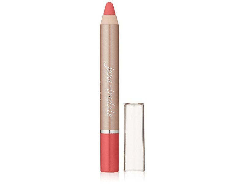 Jane Iredale PlayOn Lip Crayon, Charming, .10 oz