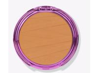 Tarte Shape Tape Powder Foundation, Tan Deep Neutral, 0.39 oz/11 g - Image 2