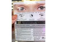 Eylure London ProMagnetic Eyeliner & Lash System, Faux Mink Wispy, 0.084 fl oz/25 ml - Image 4