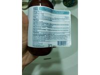 Dr. Eddie's Happy Cappy Medicated Shampoo & Body Wash, 8 fl oz - Image 4