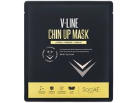 SooAE V-Line Chin Up Mask - Image 2