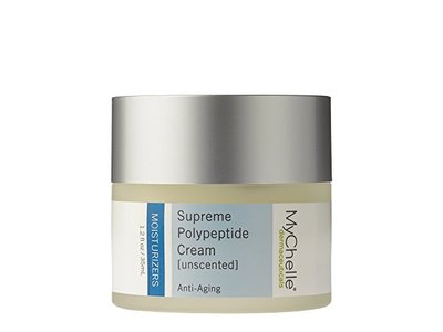 MyChelle Supreme Polypeptide Cream Unscented 1.2 fl oz