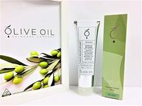 Olive Oil Skincare Company Face Moisturizer Serenity, 4.22 fl oz - Image 6