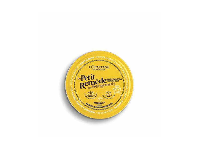 L'Occitane Le Petit Remede, 3.5 oz/100 g