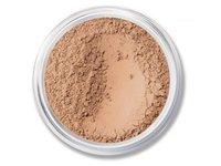 Bare Minerals Original Foundation, Medium Beige, 0.28 Ounce - Image 3