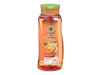 Herbal Essences Body Envy Volumizing Shampoo 23.7 fl oz (700 ml)