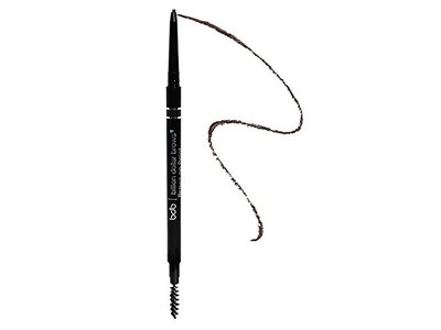 Billion Dollar Brows Micro Eyebrow Pencil, Taupe