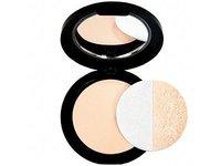 GloMinerals Foundation Makeup, Natural Light, 0.35 oz - Image 2