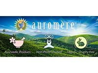 Auromere Ayurvedic Mouthwash, (16 fl oz) - Image 7