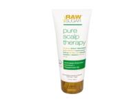 Raw Sugar Pure Scalp Treatment, 6.8 fl oz - Image 2