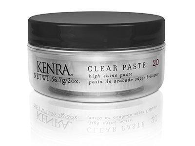 Kenra Clear Paste #20, 2.0 oz
