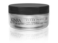 Kenra Clear Paste #20, 2.0 oz - Image 2