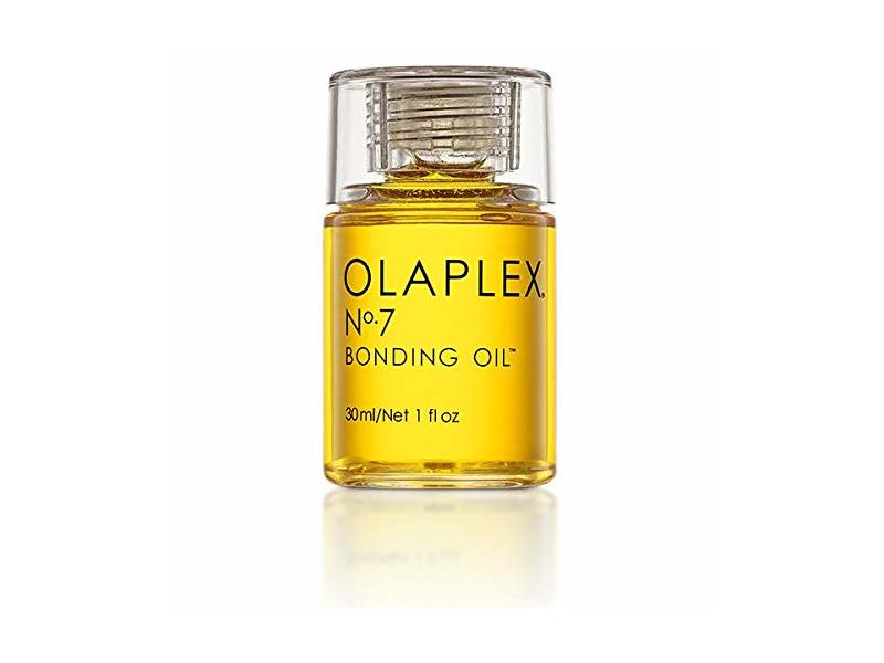 Olaplex No. 7 Bonding Oil, 30 mL