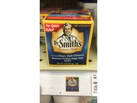 Dr. Smith's Diaper Ointment, 2-Ounce - Image 9