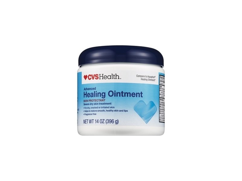 CVS Health Original Skin Ointment