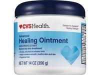 CVS Health Original Skin Ointment - Image 2
