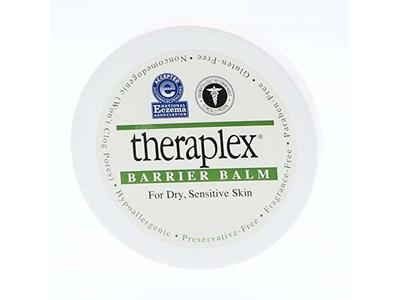 Theraplex Barrier Balm Moisturizer, 6 oz - Image 5
