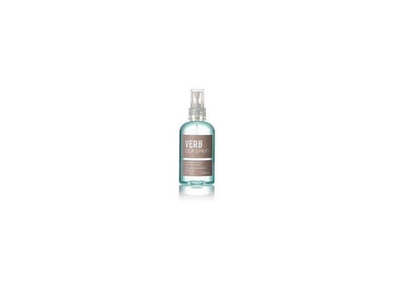 VERB Sea Spray, 6.3 Oz