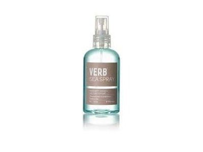 VERB Sea Spray, 6.3 Oz