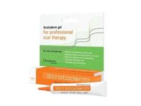 Strataderm Scar Therapy Gel, 0.7 oz (20 g) - Image 2