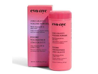 Eva NYC Zero Gravity Volume Powder, 0.144 Ounce - Image 3