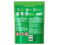 Gain Flings Original Laundry Detergent Pacs, 35 Count - Image 3