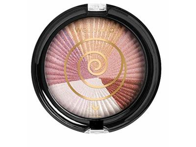 Wet 'N Wild Color Icon Eyeshadow, Zodiac Collection Air, 0.21 oz
