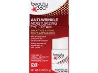 Beauty 360 Advanced Anti-Wrinkle And Firming Formula Day And Night Eye Cream - Image 2