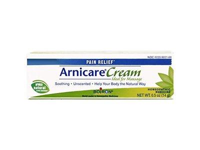 Boiron Arnicare Cream, 0.5 oz - Image 1
