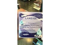 Laneige Water Sleeping Mask, Lavender, 2.6 fl oz - Image 3