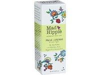 Mad Hippie Anti-Wrinkle Cream, 1.02 OZ - Image 2