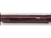 blinc Mascara, Black, 0.21 oz. - Image 4