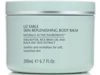 Liz Earle Skin Replenishing Body Balm, 6.7 fl oz/200 mL - Image 2
