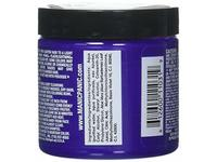 Manic Panic UV Formula Semi Permanent Hair Color Cream, 4 oz. - Image 5
