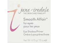Jane Iredale Smooth Affair for Eyes, Canvas, 3.75g - Image 5
