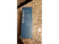 Bioelements Calmitude Sensitive Skin Moisturizer, 4 Ounce - Image 3