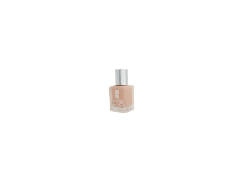 Clinique Superbalanced Foundation Makeup, Petal