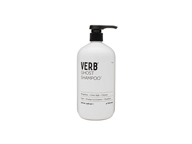 Verb Ghost Shampoo, 32 fl oz/946 mL