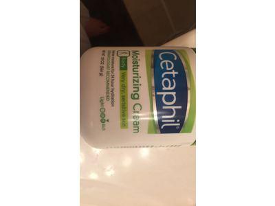 Cetaphil Moisturizing Cream, 20 Ounce - Image 4