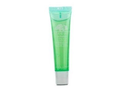 Origins No Puffery Cooling Roll-On for Puffy Eyes 0.5oz/15mL - Image 1