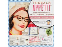 theBalm Appetit Eyeshadow Palette, 0.476 oz - Image 4